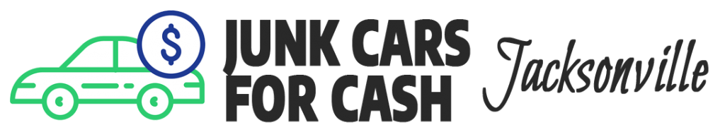 Cash for Junk Cars Jacksonville Florida